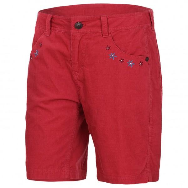 Maloja - Women's ChalderaM. - Shorts