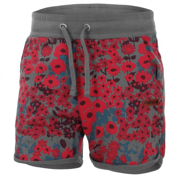 Maloja - Women's GitaM. - Shorts