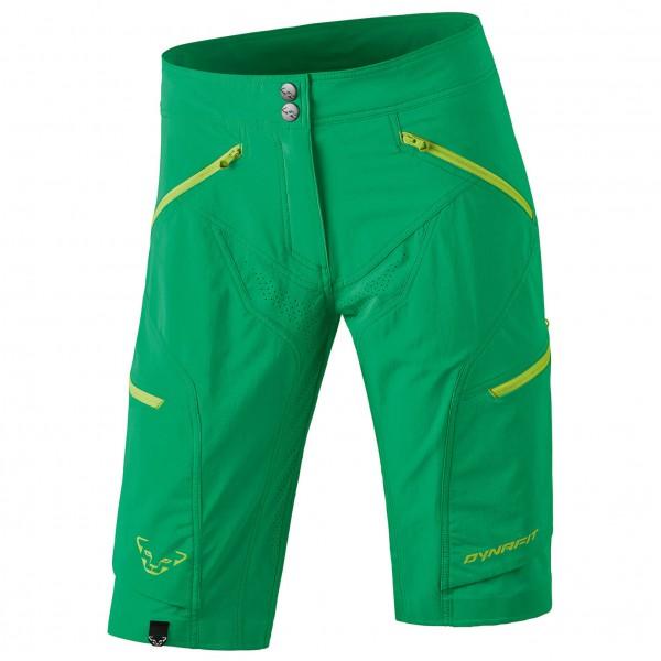 Dynafit - Women's Traverse DST Shorts - Short