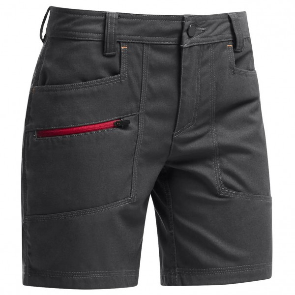 Icebreaker - Women's Terra Shorts - Shorts