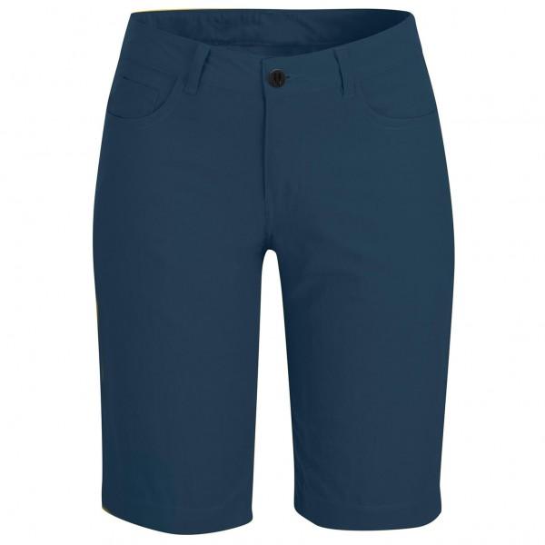 Black Diamond - Women's Creek Shorts