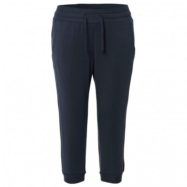 SuperNatural - Women's Crop Pant 220 - Short
