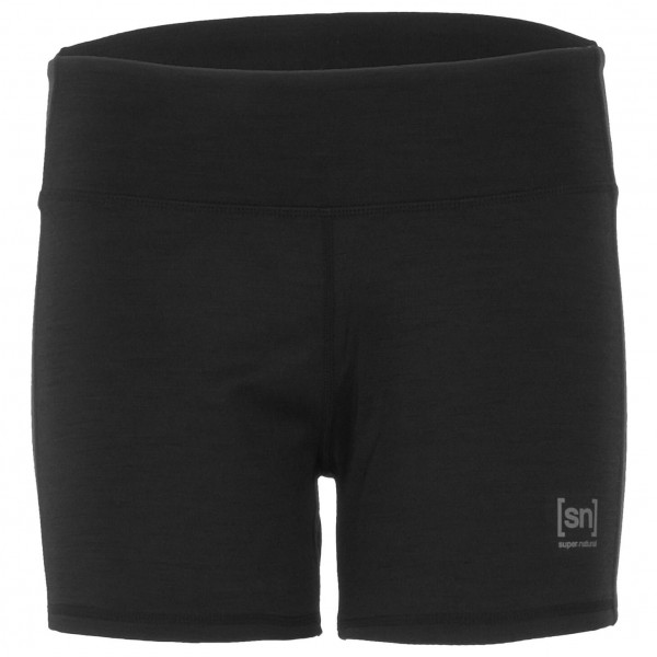 SuperNatural - Women's Contact Shorts 260 - Shortsit
