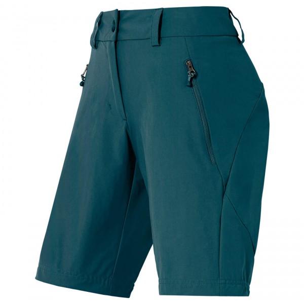 Odlo - Women's Shorts Spoor - Shortsit