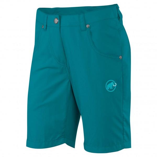 Mammut - Women's Niala Shorts - Short