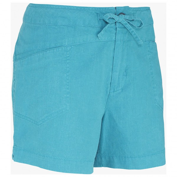Millet - Women's LD Rock Hemp Short - Shortsit