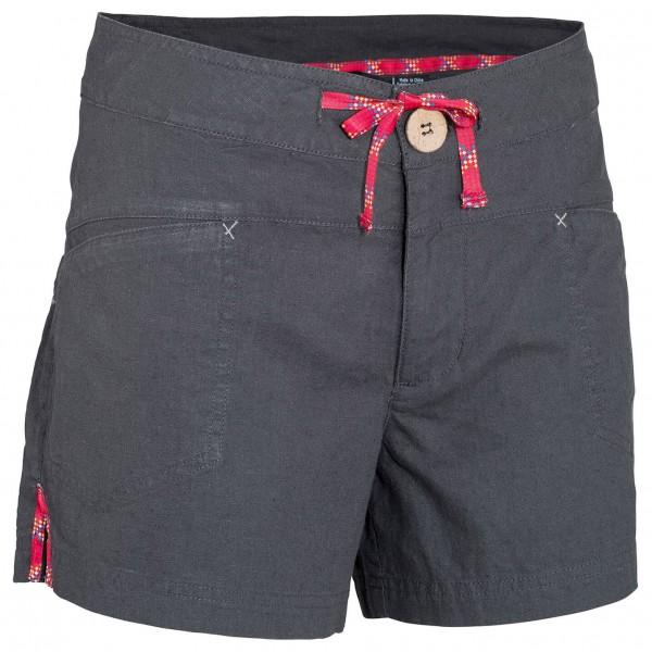 Millet - Women's LD Rock Hemp Short - Shorts