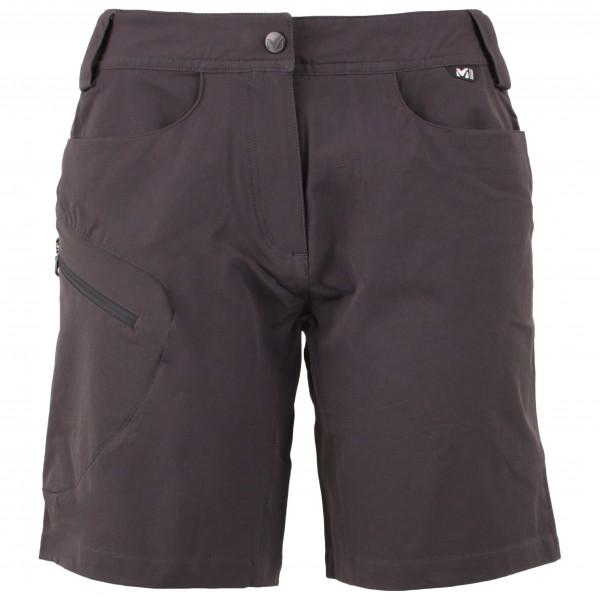 Millet - Women's LD Trekker Stretch Short - Shortsit