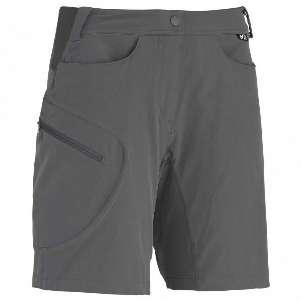 Millet - Women's LD Trekker Stretch Short - Shorts