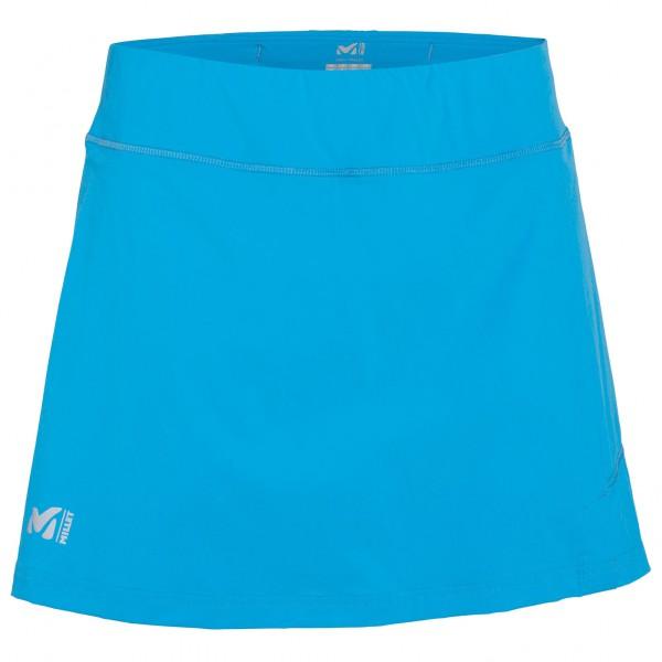 Millet - Women's LD LTK Activist Skirt - Skirt