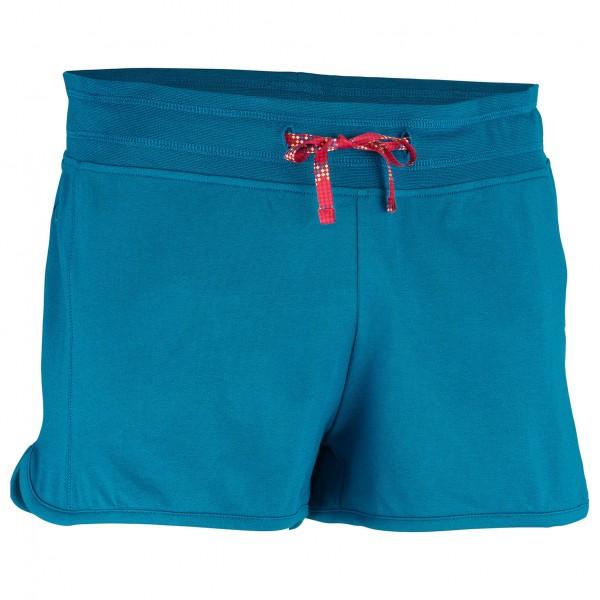 Millet - Women's LD Sparks Short - Shorts