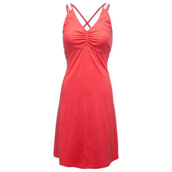 Sherpa - Women's Chandani Knit Dress - Rok