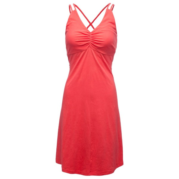 Sherpa - Women's Chandi Dress - Skirt