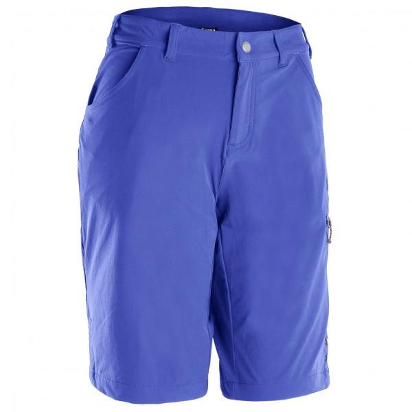 Sherpa - Women's Banepa Short - Shorts