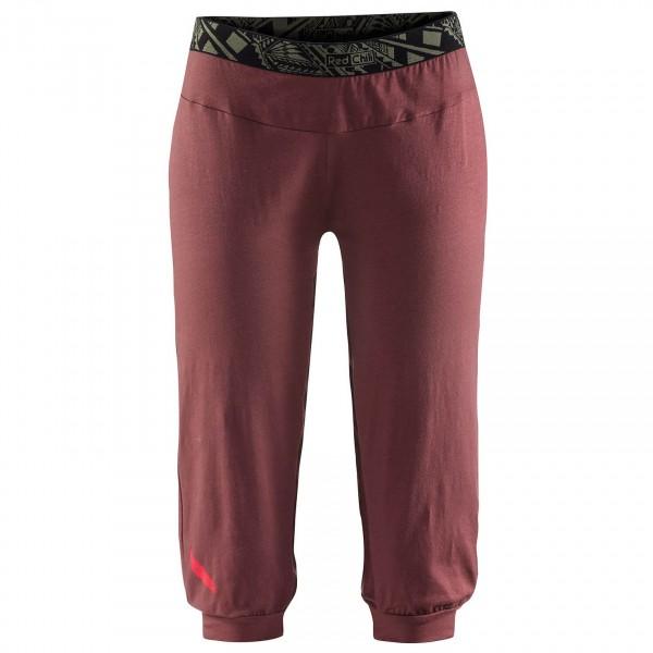Red Chili - Women's Peta - Shorts