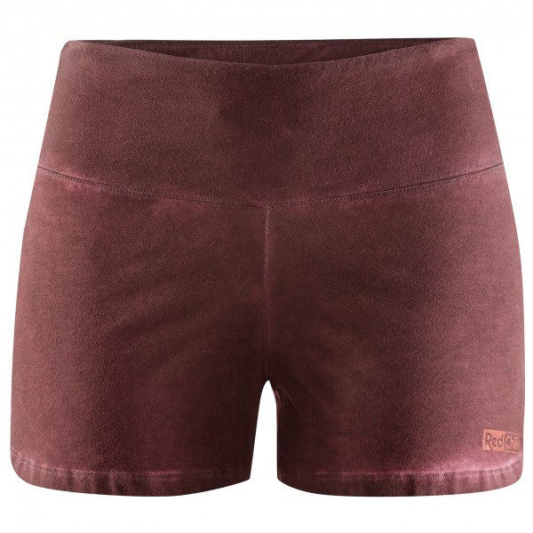 Red Chili - Women's Wicapi - Short