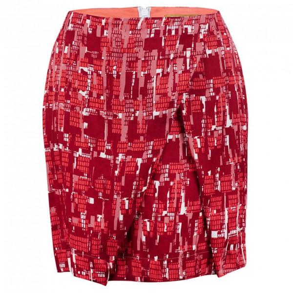 Finside - Women's Tiia - Skirt