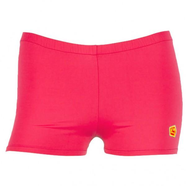 E9 - Women's Lamu - Short