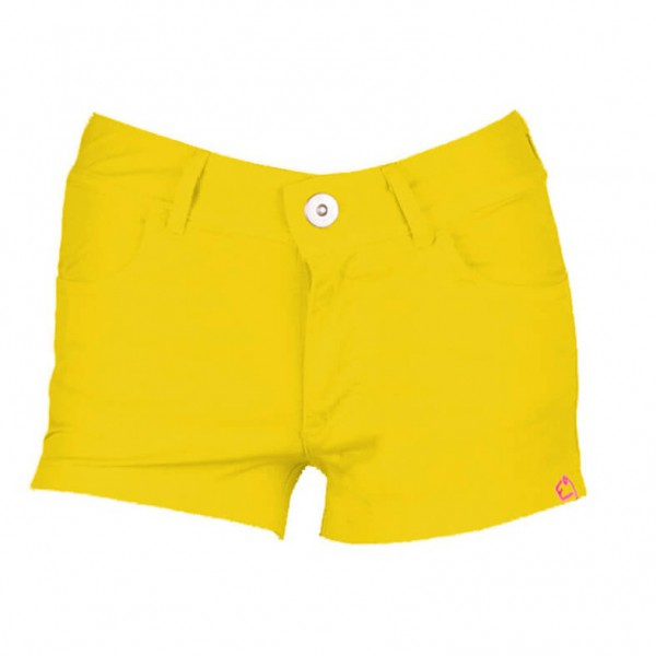 E9 - Women's Shorty - Short