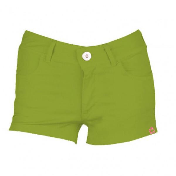 E9 - Women's Shorty - Shortsit