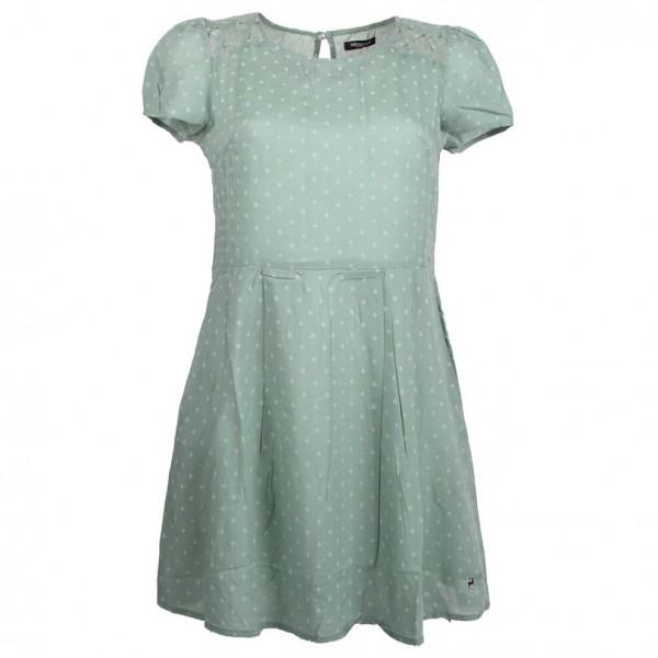 Alprausch - Women's Julie - Skirt