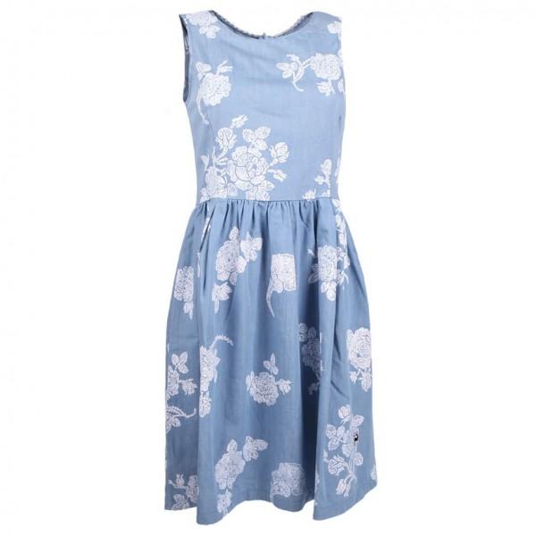 Alprausch - Women's Tippse - Skirt
