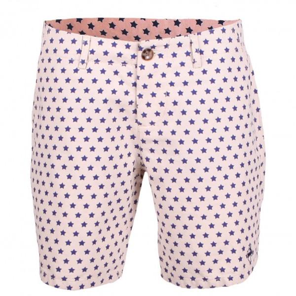 Alprausch - Women's Ankermeitli - Shorts