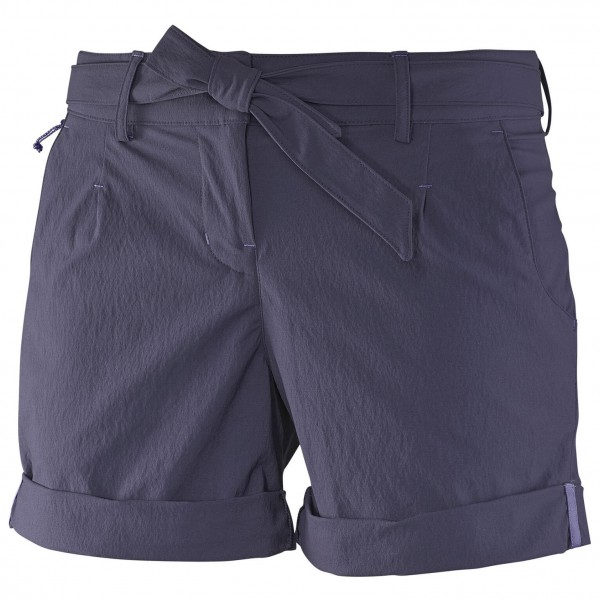 Salomon - Women's The Way Short - Shorts