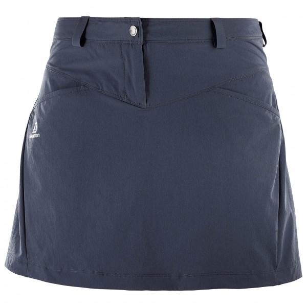 Salomon - Women's Wayfarer Skirt - Skirt