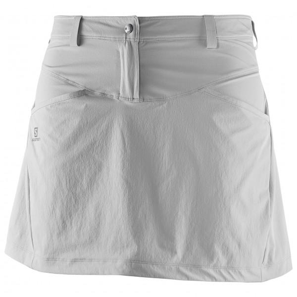 Salomon - Women's Wayfarer Skirt - Hame