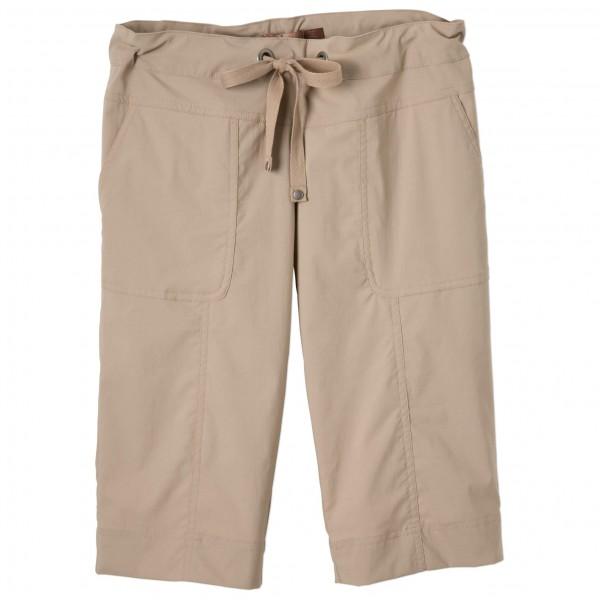 Prana - Women's Bliss Knicker - Shorts