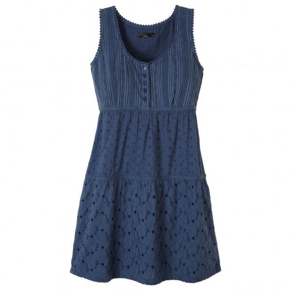 Prana - Women's Kendall Dress - Dress