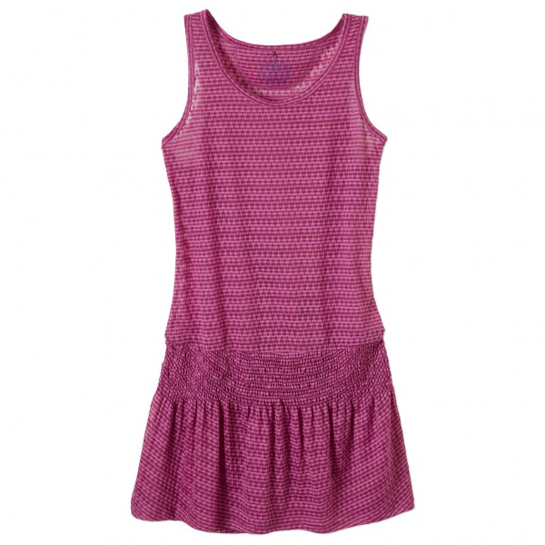 Prana - Women's Zadie Dress - Kleid