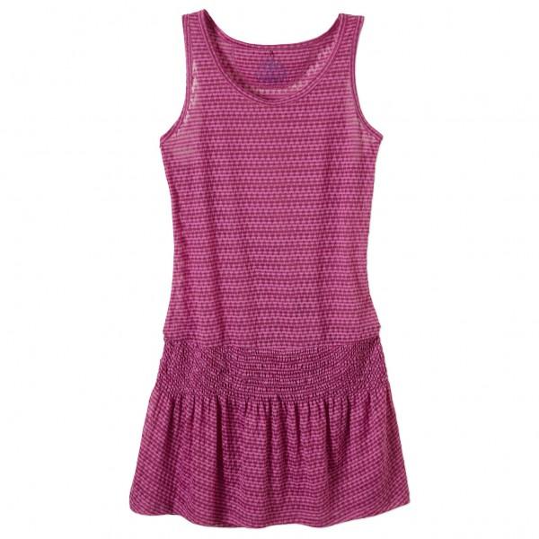 Prana - Women's Zadie Dress - Kleid