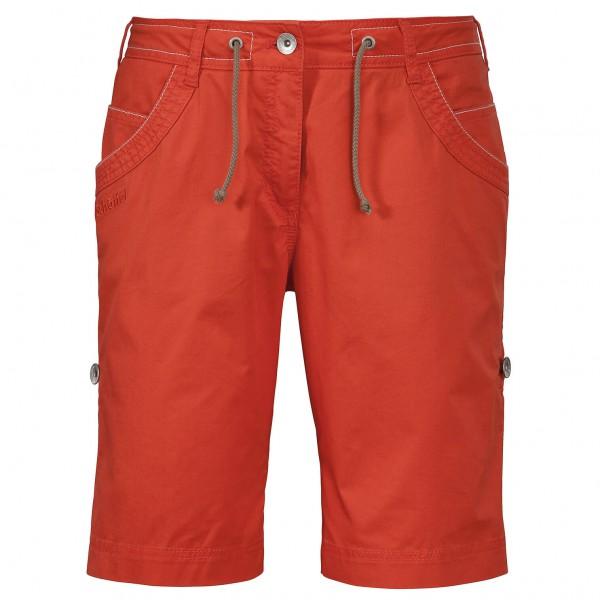 Schöffel - Carolina II - Shorts