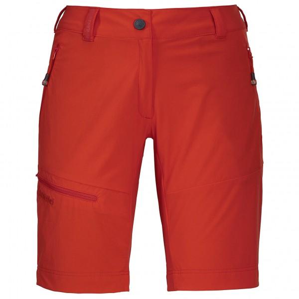Schöffel - Hope - Shorts