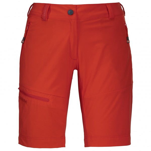 Schöffel - Women's Hope - Shorts