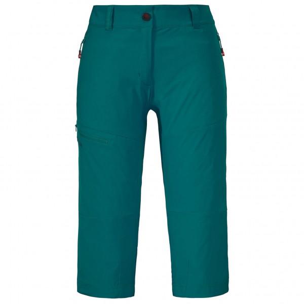Schöffel - Women's Minu - Shorts