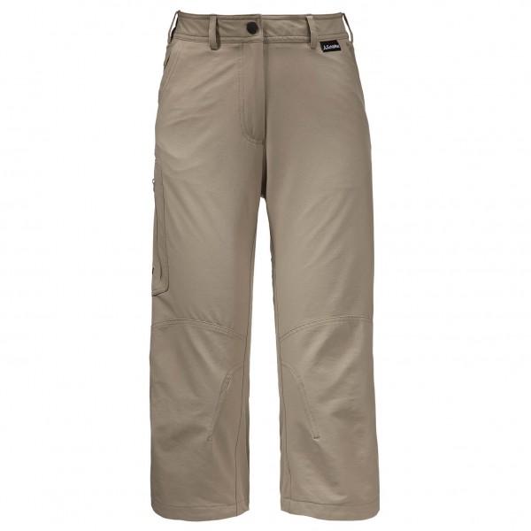 Schöffel - Pallas II - Shorts