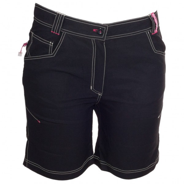 Martini - Women's Camp - Shorts