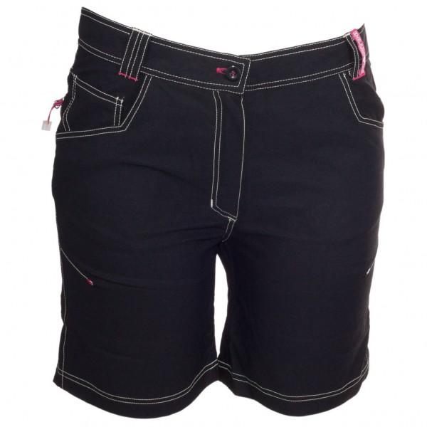Martini - Women's Camp - Shorts