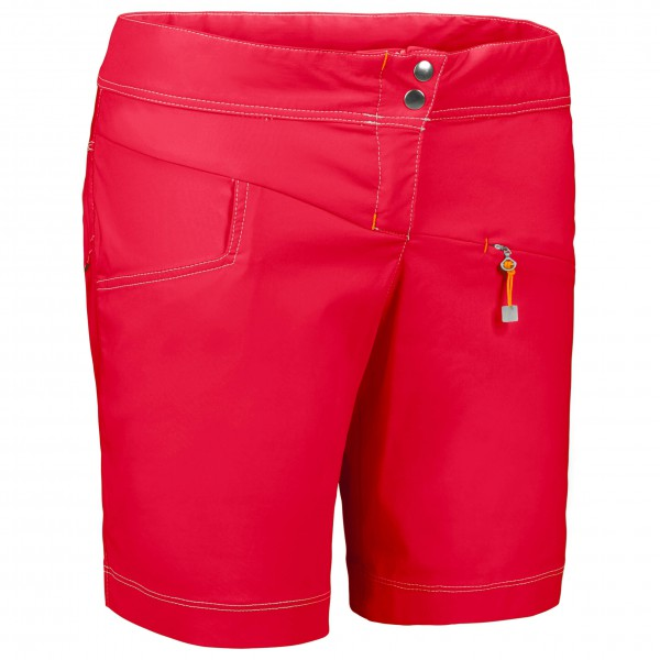Martini - Women's Eagle - Shorts