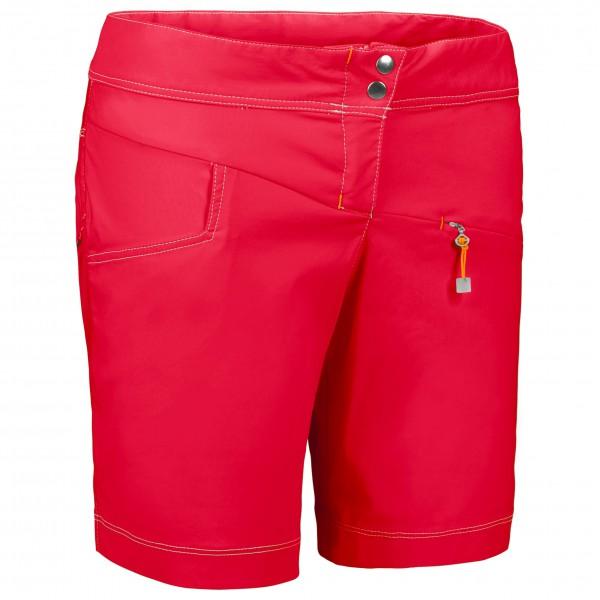 Martini - Women's Eagle - Pantalones cortos