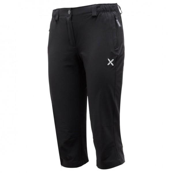 Montura - Women's Stretch 2 Pirata Pants - Shortsit