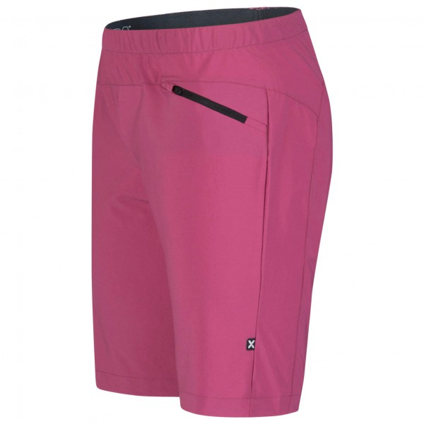Montura - Women's Stretch Bermuda - Short