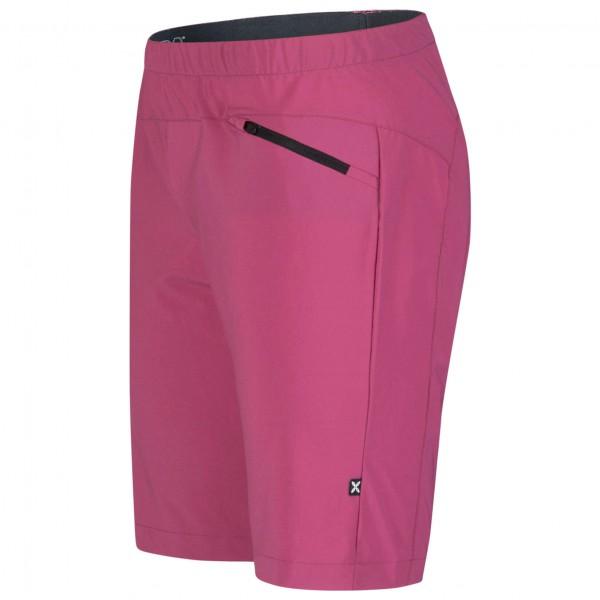 Montura - Women's Stretch Bermuda - Shorts