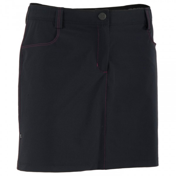 Montura - Women's Stretch Skirt - Rock