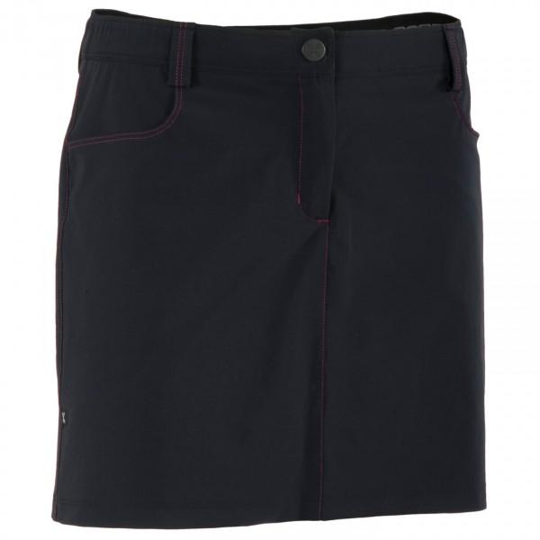 Montura - Women's Stretch Skirt - Skirt