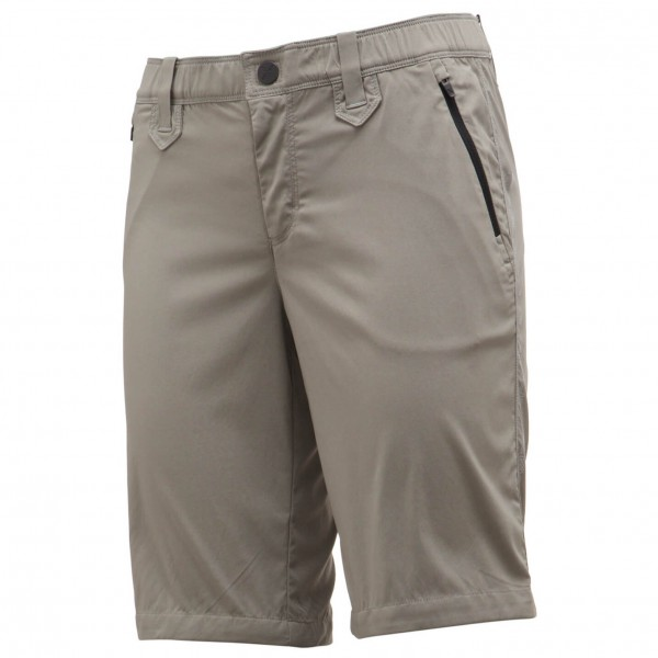 Montura - Women's Travel Bermuda - Shorts