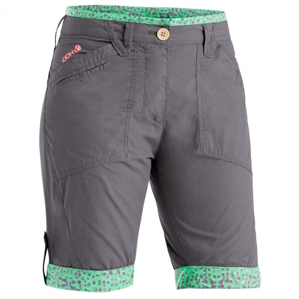 ABK - Women's Berne Short - Short